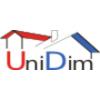 UniDim