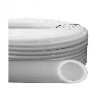 Труба из термостойкого полиэтилена MAINCOR MFLPE-RT 16x2.0 EVOH (600м в бухте)
