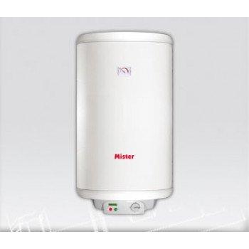 Водонагреватель (бойлер) электрический напорный Elektromet Mister 140 литров