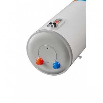 Бойлер Willer IV50R Ultra с мокрым ТЭНом