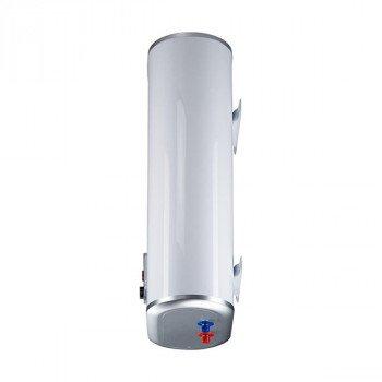 Бойлер (водонагреватель) WILLER IV80DR Brig 80 л с сухим ТЭНом