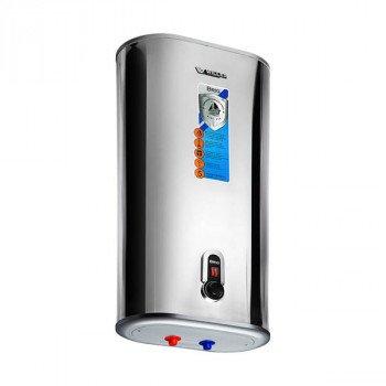 Бойлер (водонагреватель) WILLER IV50DR Brig Mirror 50 л с сухим ТЭНом вертикальный (корпус из нержавеющей стали)