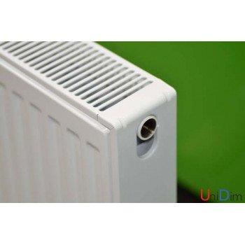 Радиатор стальной панельный TATRAMET  300х1000 тип 22 БП