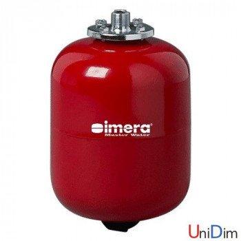 Расширительный бак для отопления Imera R18 л
