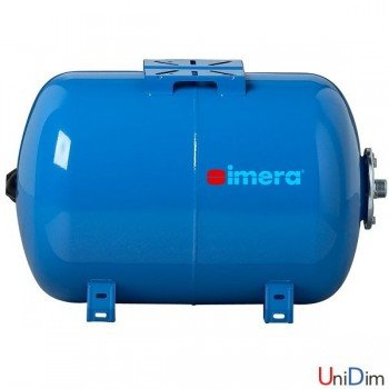 Гидроаккумулятор Imera AO 50 л