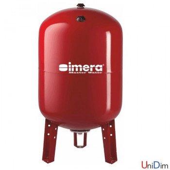 Расширительный бак для отопления Imera RV 1000 л