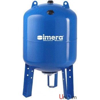 Гидроаккумулятор Imera AV 500 л