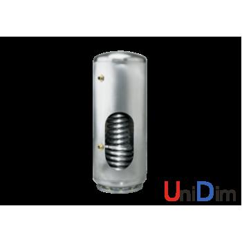 Котел газовый конденсационный Immergas VICTRIX ZEUS Superior 32 2 ErP