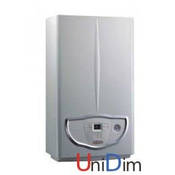 Котел газовый навесной Immergas  NIKE Mini 24 KW
