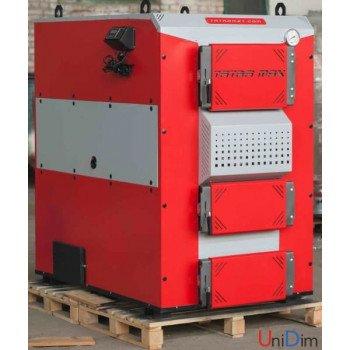 Котел твердотопливный TATRAMET TatraMax 130 кВт