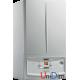 Котел газовый конденсационный Immergas VICTRIX 24 TT 2 ErP