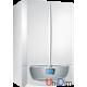 Котел газовый навесной Immergas ZEUS Superior 24 kW