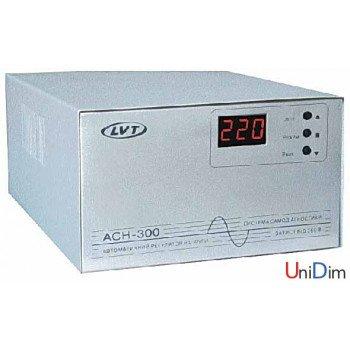 Автоматический регулятор напряжения АСН-300