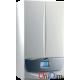 Котел газовый конденсационный Immergas VICTRIX SUPERIOR 32 X 2 ErP