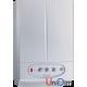 Котел газовый конденсационный Immergas VICTRIX ZEUS 26 2 ErP