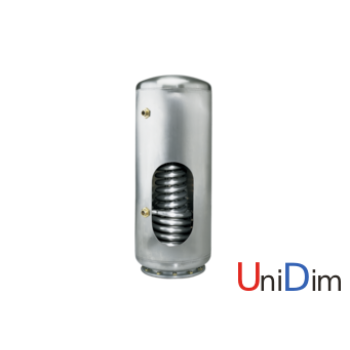 Котел газовый конденсационный Immergas VICTRIX ZEUS Superior 26 2 ErP