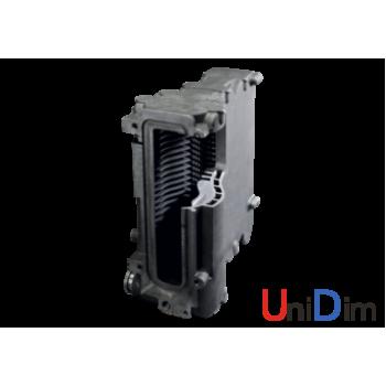 Котел газовый конденсационный Immergas VICTRIX MAIOR 28 TT 1 ErP