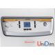 Котел газовый конденсационный Immergas VICTRIX Pro 35 1 I