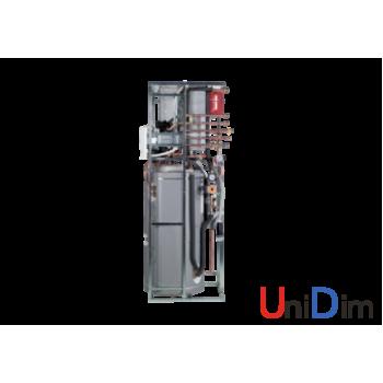 Котел конденсационный напольный Immergas Hercules Solar 26 2 ErP