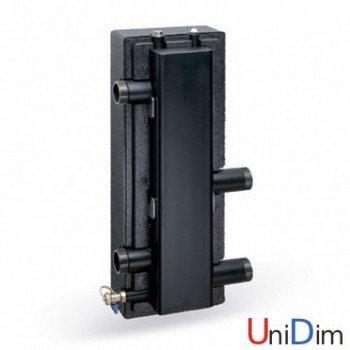 Гидравлическая стрелка WATTS для модулей DN25 и DN32 HW80/120