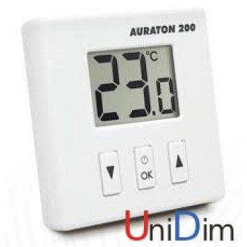 Комнатный терморегулятор Auraton 200
