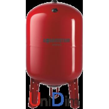 Расширительный бак  для отопления Aquasystem VRV 1000 л
