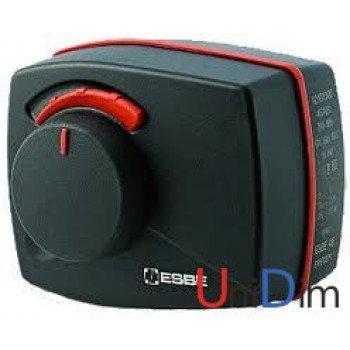 Привод для клапана переменного тока ESBE ARA 661 120c