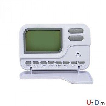 Комнатный термостат KG Elektronik C 7RF
