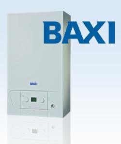 Baxi 200 Combi (Prime) - лучший котел месяца.