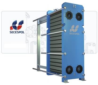 Расчет теплообменника для отопления Уплотнения теплообменника Alfa Laval AQ2L-FG Кызыл