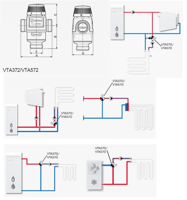 vta570-teh-har схема фото
